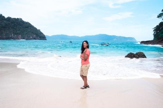 Teluk Hijau by Rheevarinda (1)