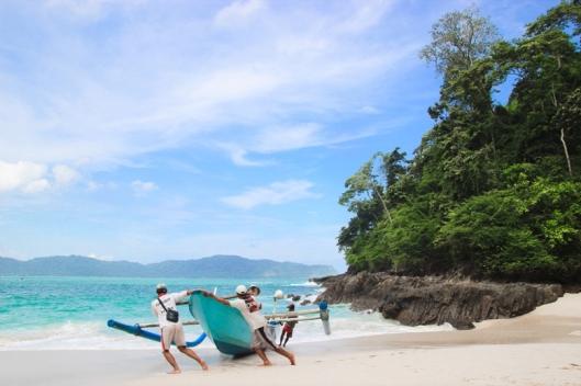 Teluk Hijau by Rheevarinda (3)