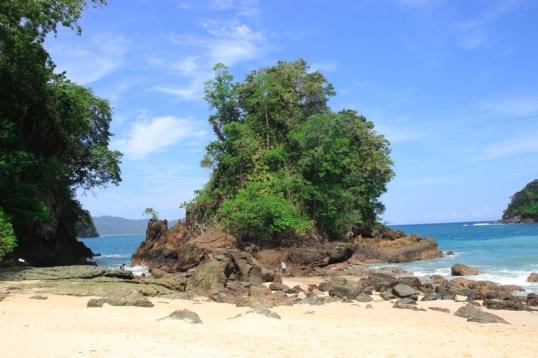 Teluk Hijau by Rheevarinda (4)